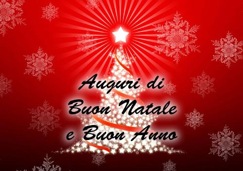 Buon Natale E Buon 2018 Conservatorio Di Musica F Cilea